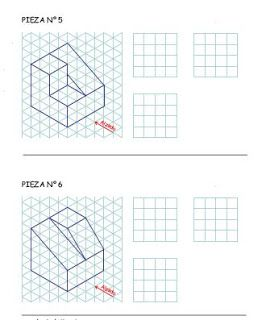 Actividades Arte Ytecnologia Dibujo Tecnico Basico Tecnicas De Dibujo Dibujos De Geometria Ejercicios De Dibujo