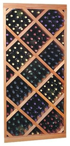 wine rack plans diamond. I Want A Shorter Version Of This For Yarn. How To Make A Diamond Wooden Wine  Rack - WoodWorking Projects \u0026 Plans Wine Rack Plans Diamond C
