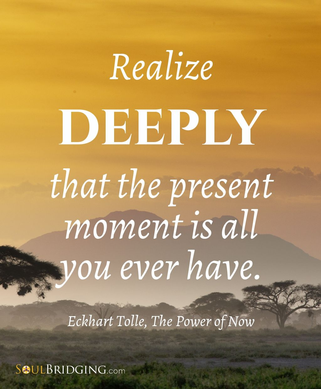 The Power Of Now Quotes Inviting You To Remember Who You Are  Eckhart Tolle