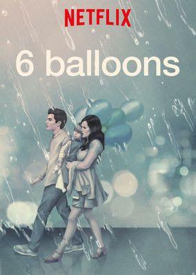 Ballon Film Stream Kinox