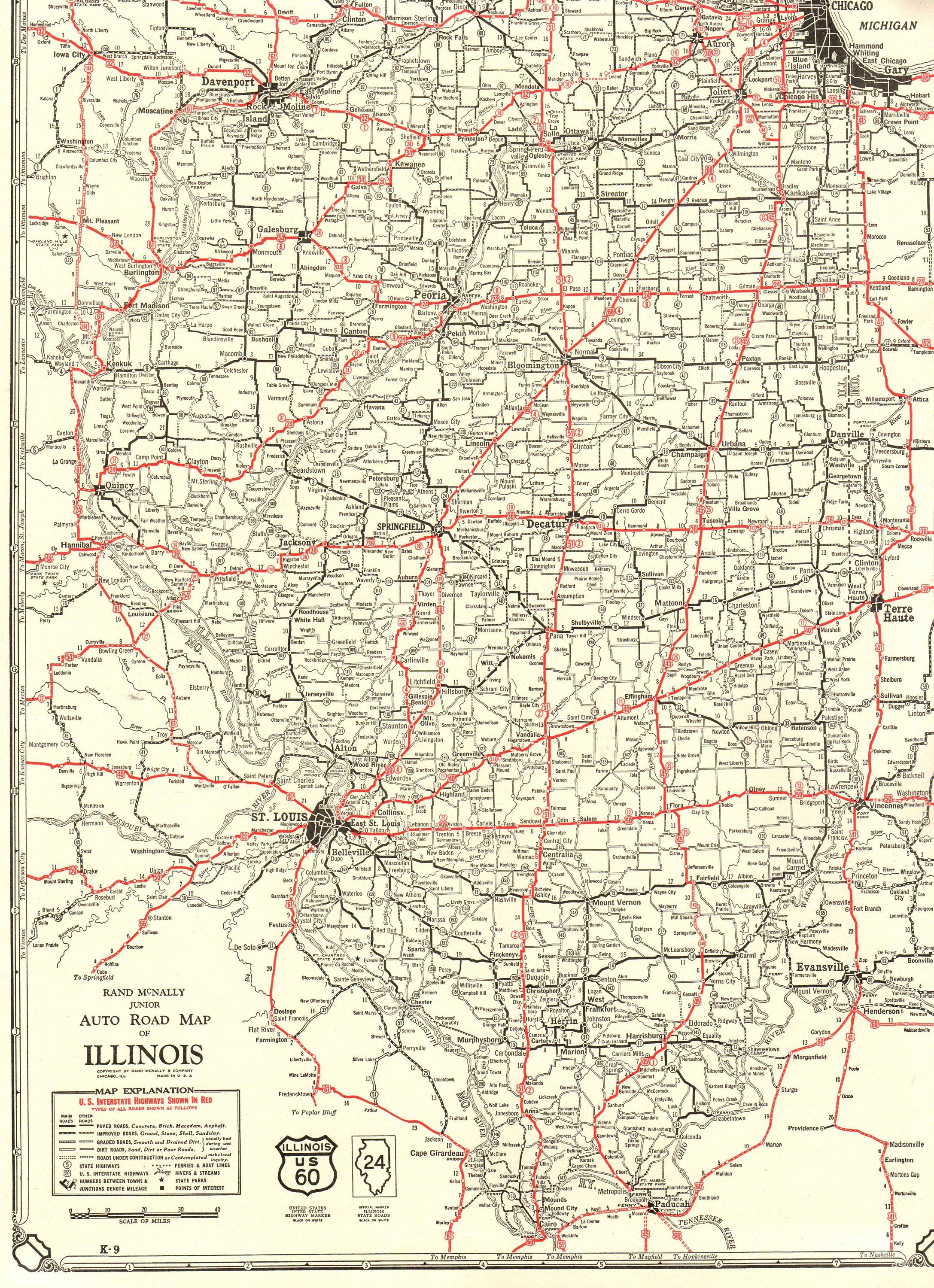 wyoming county map with cities