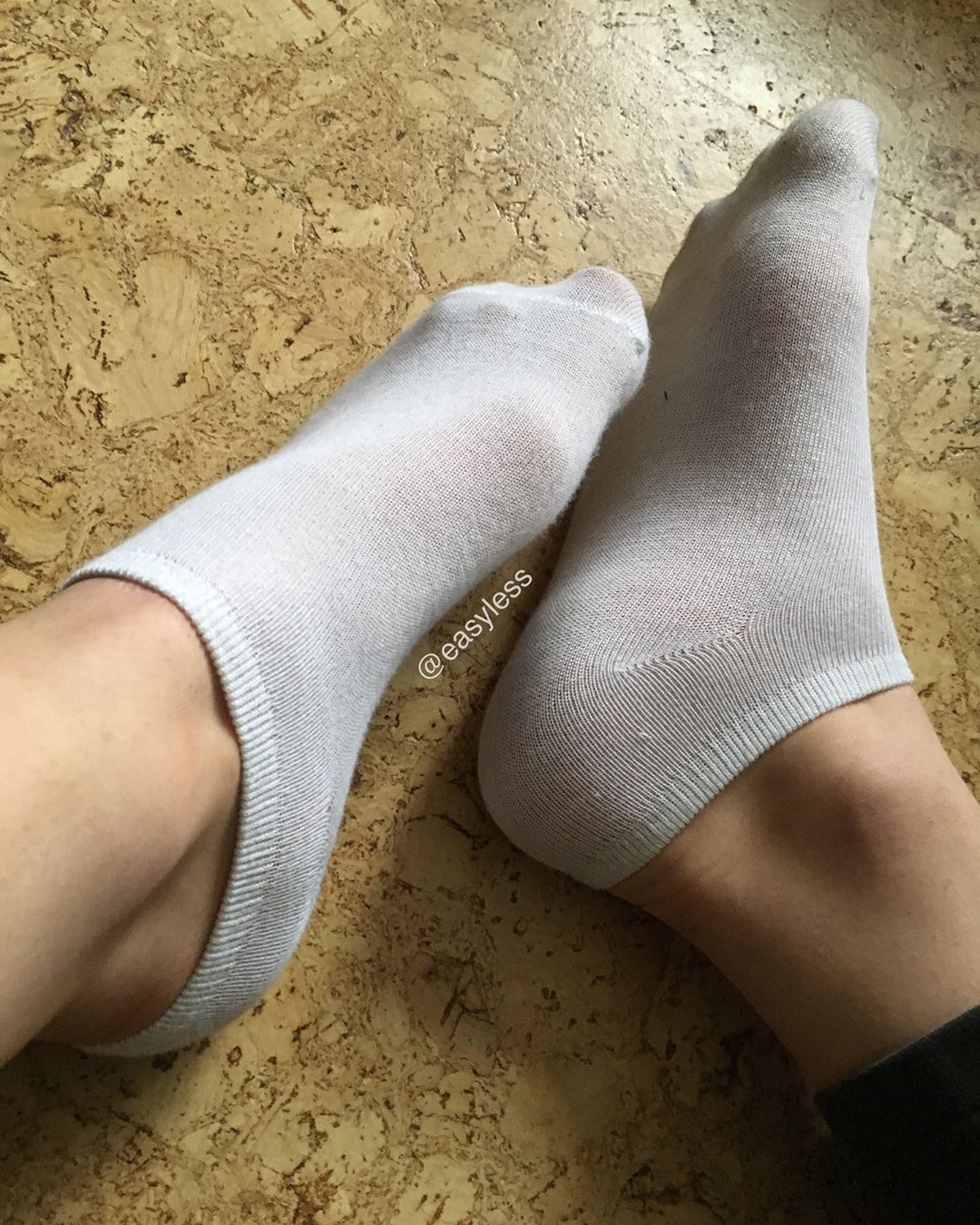 #anklesocks #whitesocks #lowcutsocks #shortsocks #ankles #socks #feet #shadowsocks #cutesocks #restingfeet #shadows Cute socks | Cool socks | Sock shoes | Crazy socks | My socks | Happy socks | Winter | Girl | High | Leggings | Funny | Fuzzy | Pattern | Forever 21 | Crew | Ideas | Fall Outfits | Korean | Urban Outfitters | Kawaii | Tumblr | Lace | DIY | Knee | Long | Quotes |