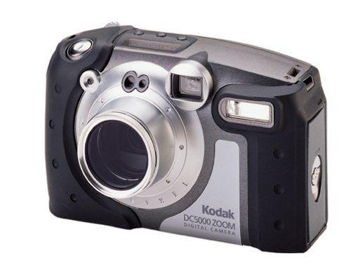 http://puterbug.com/kodak-dc5000-2mp-digital-camera-w-2x-optical-zoom-p-2522.html