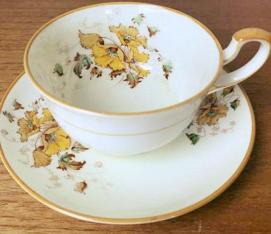Pin De Anesha Haresh Em Tea Cup Canecas Jogos De Banheiro Croche Bule