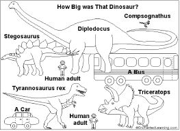 Image result for if the dinosaurs came back printables