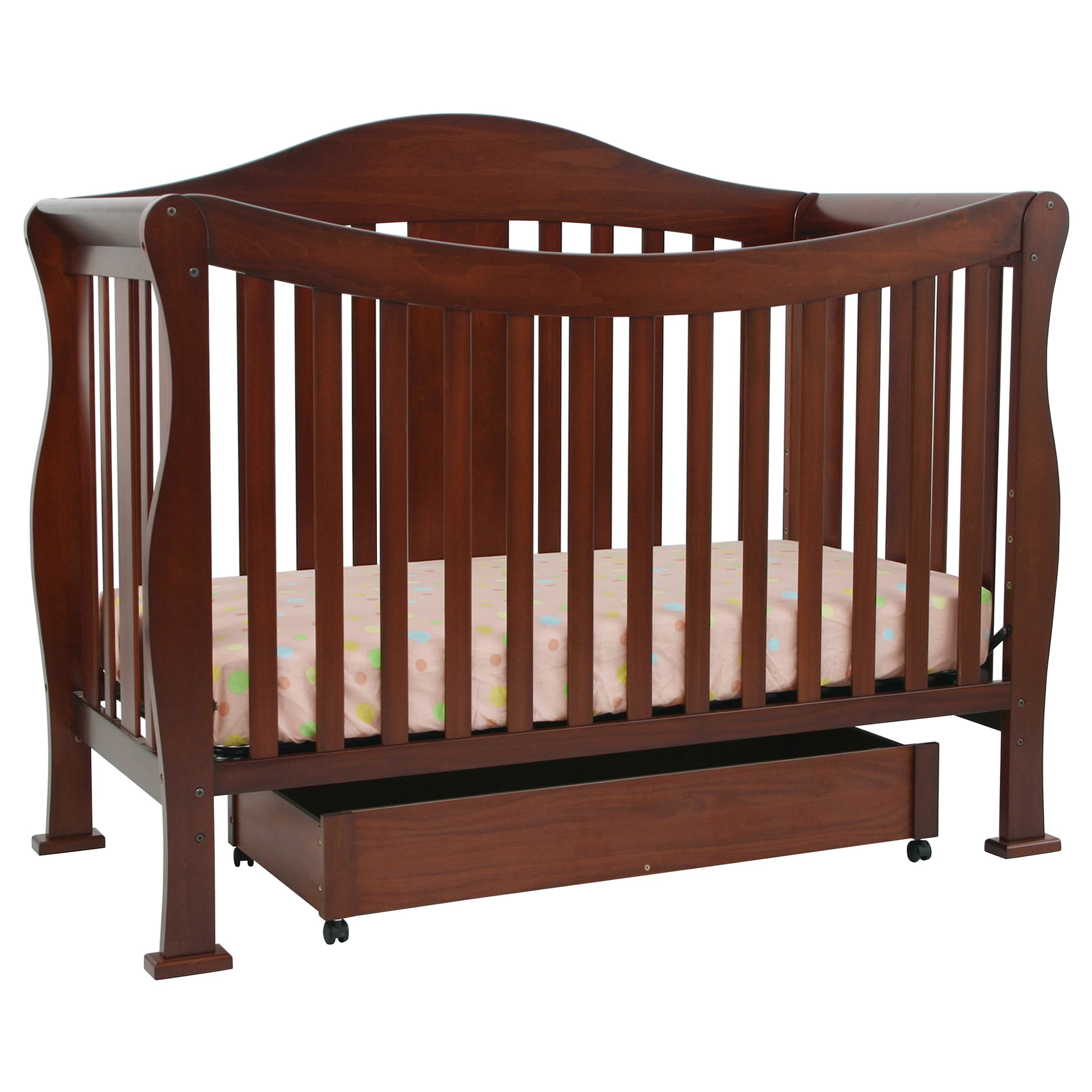 Overstock Com Online Shopping Bedding Furniture Electronics Jewelry Clothing More Cribs Baby Cribs Convertible Crib