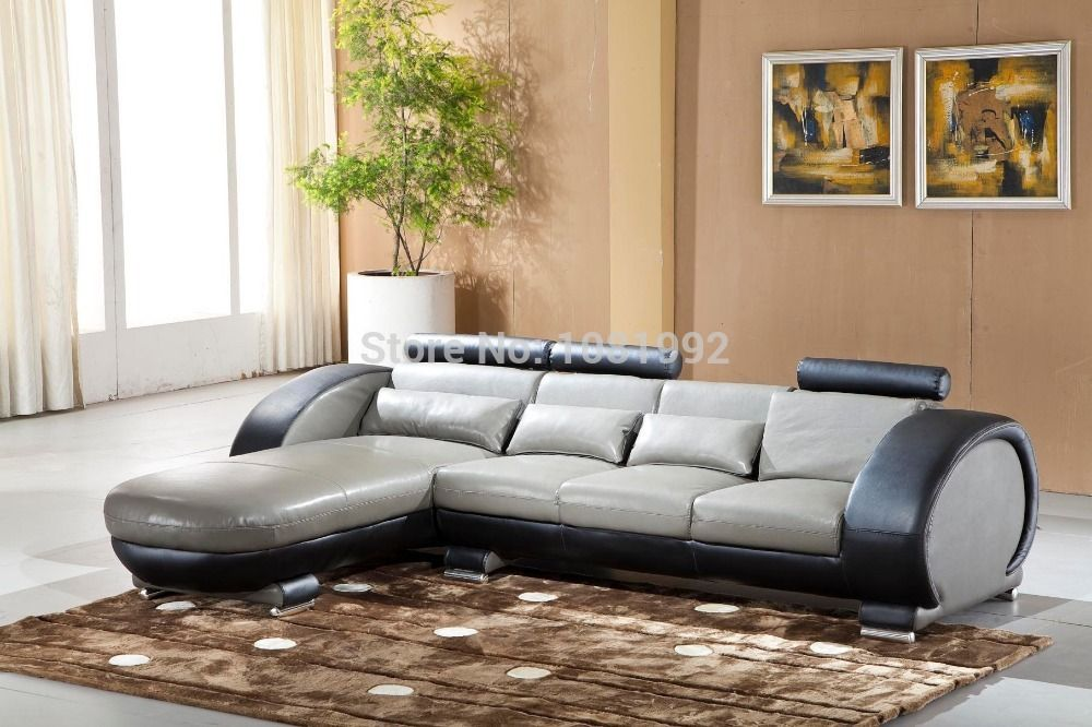 Best Find More Information About Genuine Top Italy Leather Sofa 400 x 300