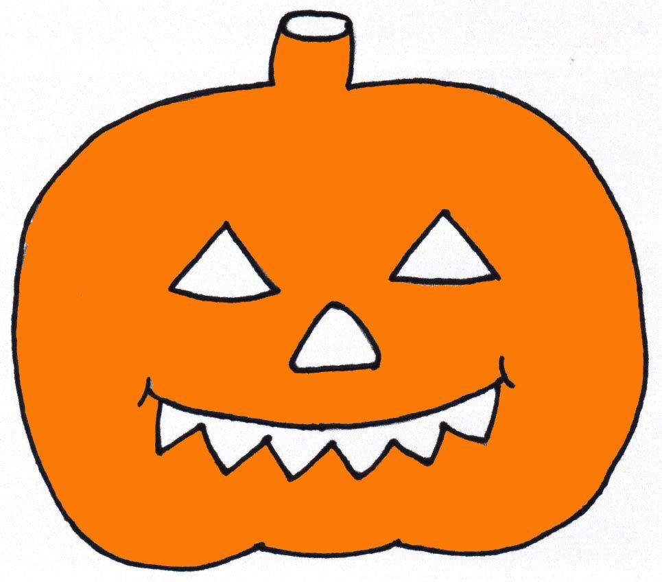 Ausmalbilder Fledermaus Halloween : Basteln Und Malen Mit Kindern Xobbu Malvorlage Halloween K Rbis