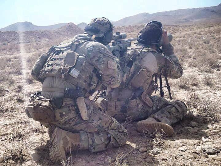Italian Ranger 4° Reggimento Alpini Paracadutisti in Afghanistan ... e8c5f9495e28