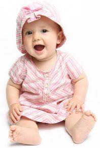 พ ฒนาการเด ก 30 ว ธ แสนง ายในการเล ยงล กให ฉลาด ค ม อเล ยงล ก หน งส อเสร มพ ฒนาการ ของเล นเสร มพ ฒนาการ การเล ยงล Baby Names Baby Girl Names Baby Learning