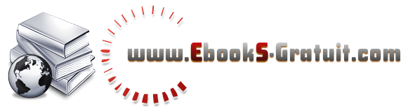 book electronic waste