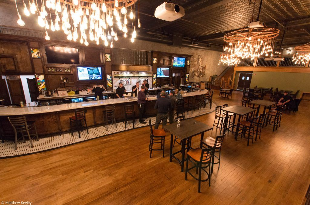 James Joyce Pub And Restaurant Patchogue Ny Restaurants To