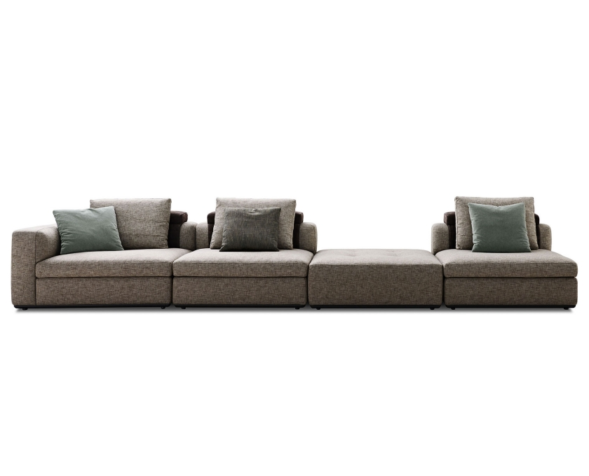 Modern Sofas Modern Italian Design Sofas Molteni C Italian Sofa Designs Modular Corner Sofa Sofa