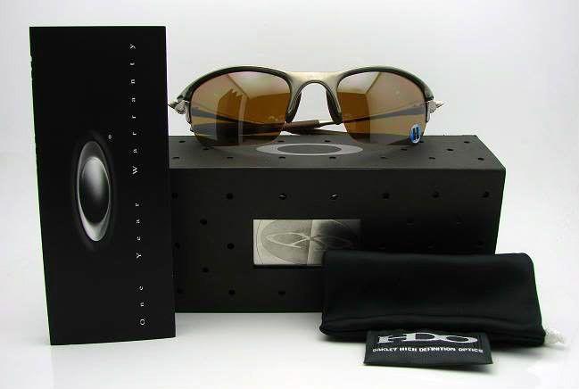 5218748496e1 NEW Oakley X-metal Half X Sunglasses, Plasma / Tungsten Iridium, 04-140 # Oakley #XmetalHalfX