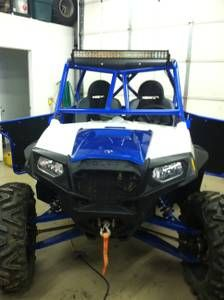 Armoured Vehicles Latin America ⁓ These Rzr For Sale Craigslist