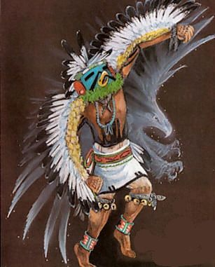 Divine order , Era of Mortals, Week number 7 9e1c58d7335b45bf94794b30b946821f