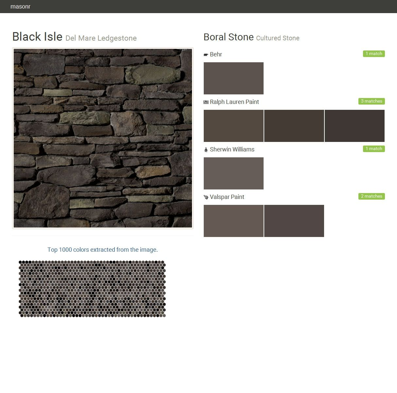 Sherwin Williams Stock Quote Black Isledel Mare Ledgestonecultured Stoneboral Stonebehr