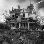 Jim Kazanjian - spooky but such an awesome photographer