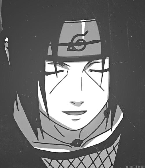 itachi uchiha i hated him my whole naruto life just to find out he