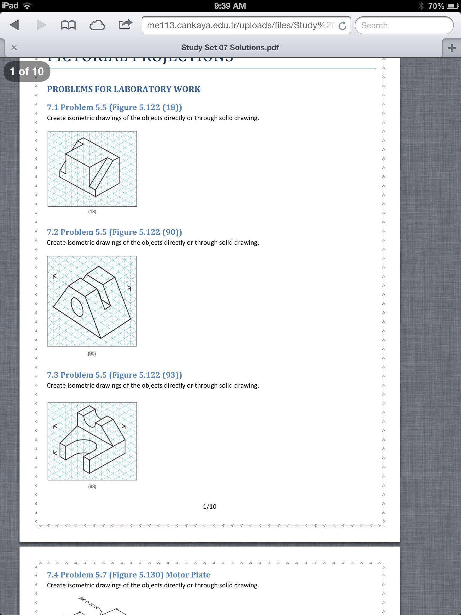 Pin By Lumpnode L On Modules Workbooks Amp Worksheets