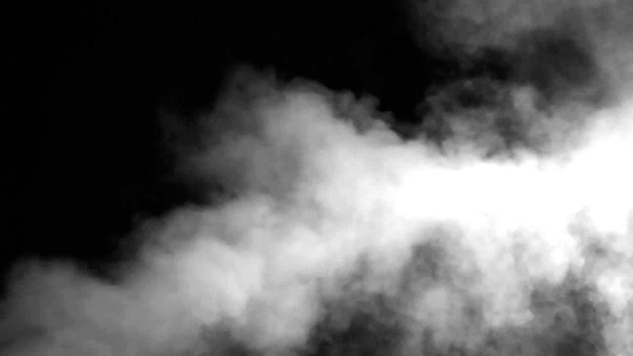 Smoke Atmosphere Hd Free Stock Footage Digital Meals Background For Photography Dslr Background Images Car Backgrounds