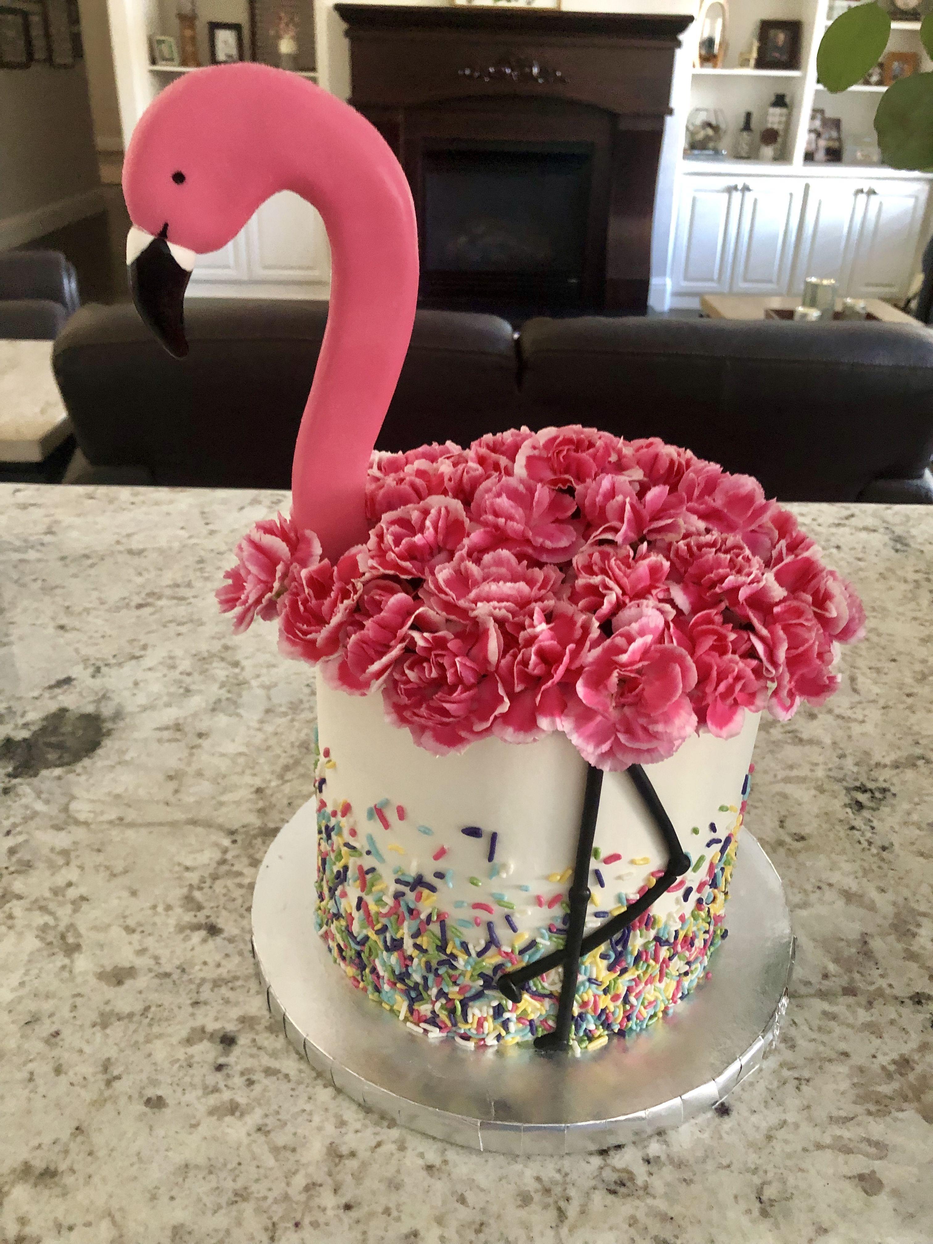 Pin by Inderjit K Phul on {CAKE IDEAS} | Button cake, Cake
