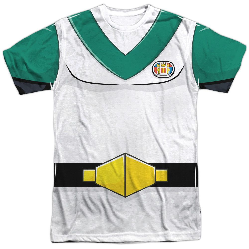 My r2 bb8 heart design is now a t shirt you can buy http tee pub - Voltron Pidge Costume Adult All Over Print 100 Poly T Shirt