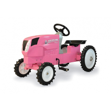 Official New Holland Online Parts Store And Online Parts Catalog For New Holland And Ford Tractors T7 260 Pink Pedal Tract Pedal Tractor Farm Toys Tractors