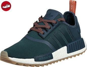 adidas NMD R1 Trail W Schuhe green