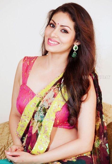 Actress anal tamil photos nude sadha