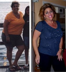 55 year old weight loss photo 3