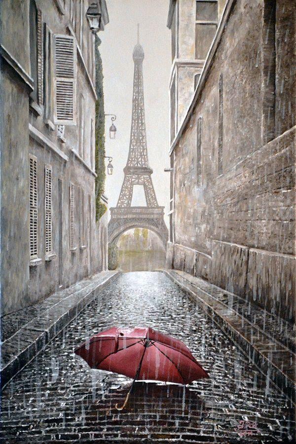 Impressioni Artistiche : ~ Ivan Pili ~