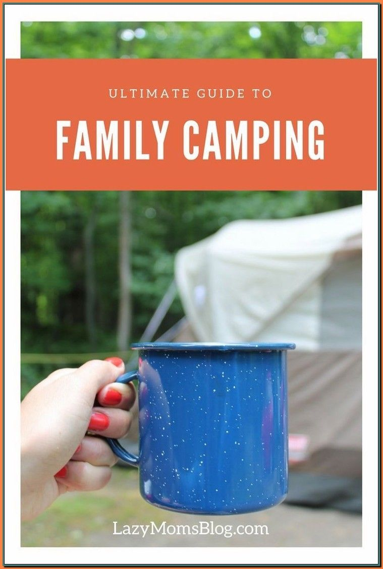Discover how to camp afterward a plus behind the summit best camping tips. exami...