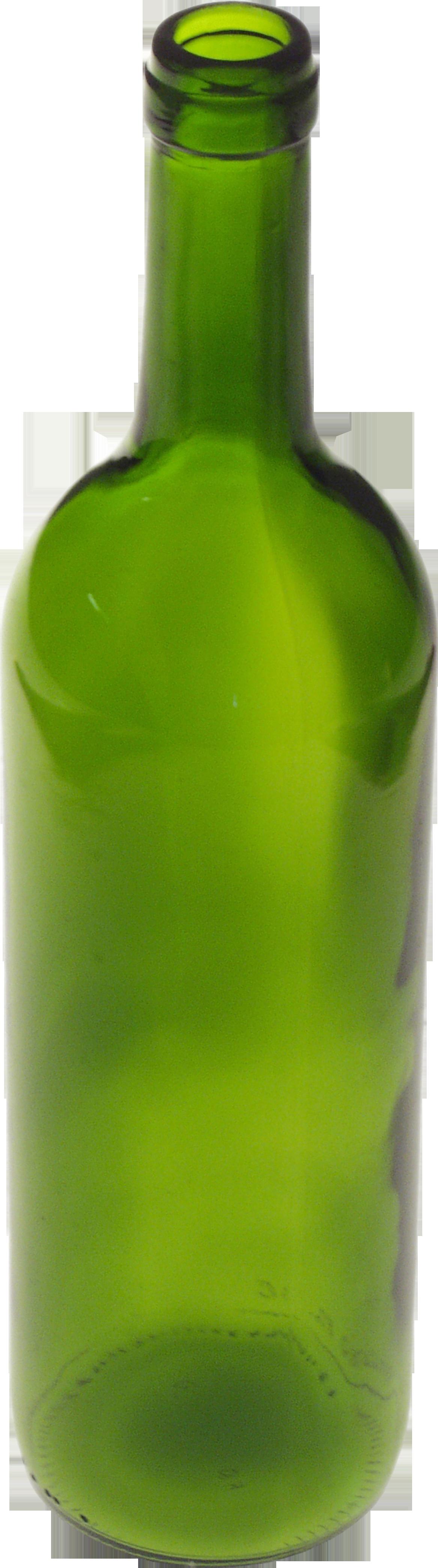 Empty Bottle Png Image Bottle Empty Bottles Soju Bottle