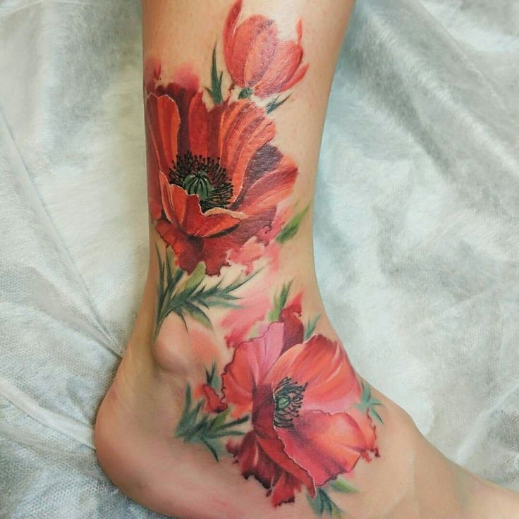 Pinterest Xonorolemodelz Pinterest Xonorolemodelz Tatowierungen Blumentattoos Bein Tattoos Fur Frauen