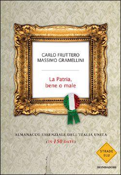 Corsi e ricorsi storici: nei 150 anni di storia italiana le cose di vecchie sembrano attuali. That's Italy