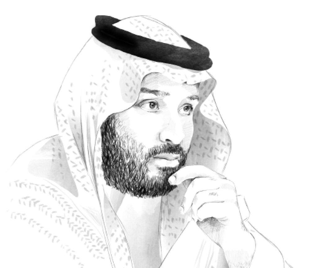 أكد ولي ولي العهد النائب الثاني لرئيس مجلس الوزراء وزير الدفاع الأمير محمد بن سلمان أن الشرط الأساسي والجوه Egypt Art Cartoon Art Styles Easy Portrait Drawing