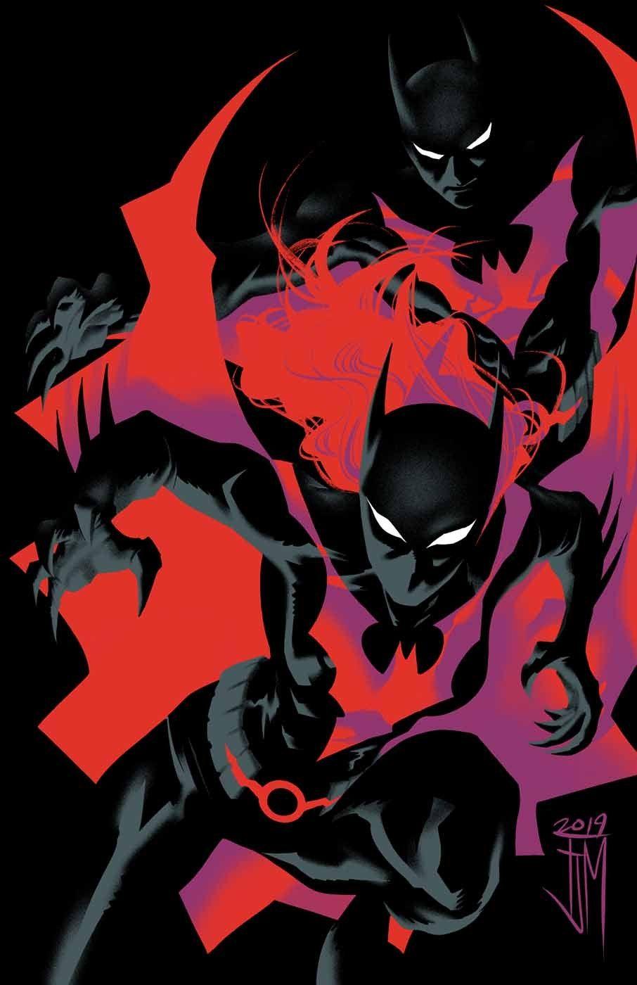 NEW SUICIDE SQUAD #18 VARIANT COVER BATMAN vs SUPERMAN DC COMIC BOOK 1 MAR 2016