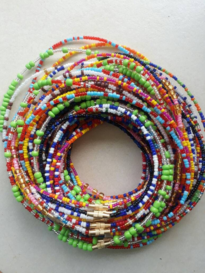 49+ Craft beads for sale in bulk ideas