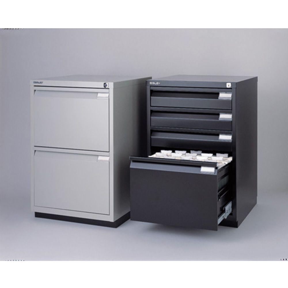 Bisley Premium 4 Drawer File Cabinet Filing Cabinet Drawer Filing Cabinet Storage Cabinets 4 drawer locking file cabinets