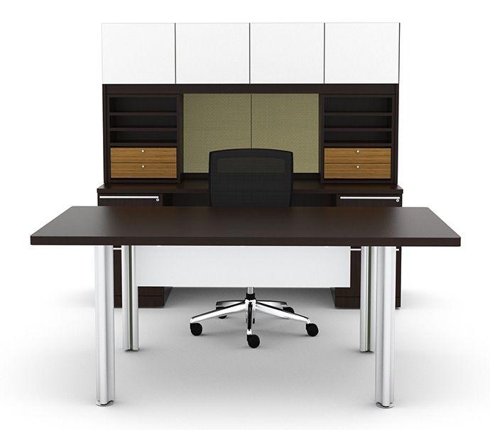 Www Alandesk Verde By Cherryman Furniture Dealsoffice