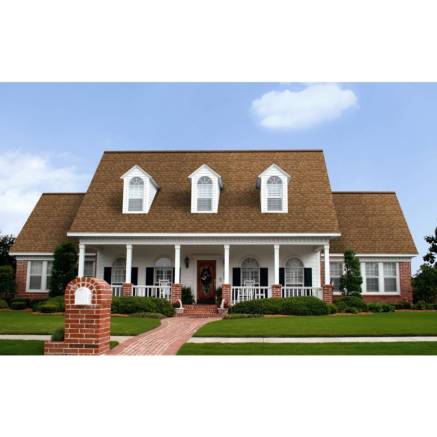 Best Product Image 4 Architectural Shingles Roof 640 x 480