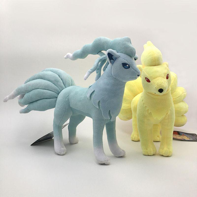 Pokemon Center Original Limited Plush Doll Pokemon Fit Blissey JAPAN OFFICIAL