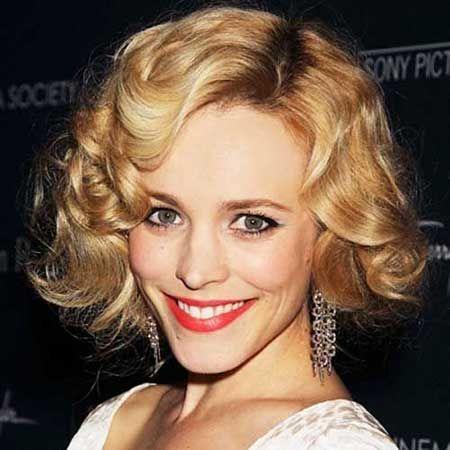 Remarkable 20 Best Short Curly Hairstyles 2014 Hair Luv Short Curly Hair Schematic Wiring Diagrams Phreekkolirunnerswayorg