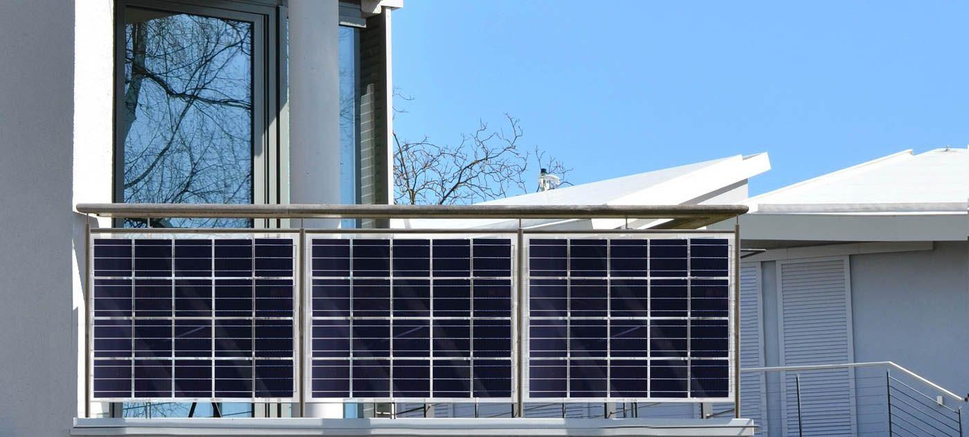 solar balkongel nder townzaun berlin das fachgesch ft f r z une bauen pinterest. Black Bedroom Furniture Sets. Home Design Ideas