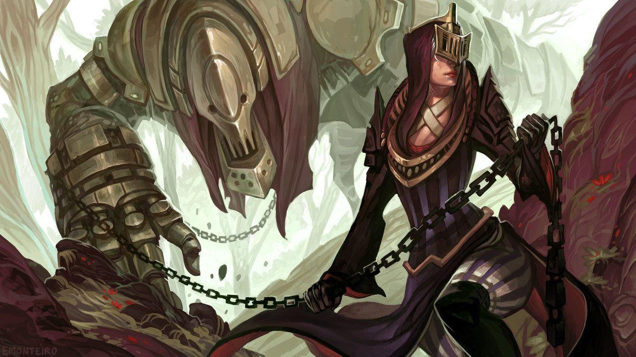 #fantasy #character #design #magic | Creature artwork, Art ...