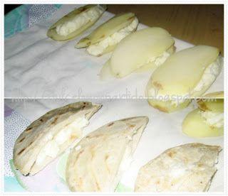 Pin De Yesenia Figueroa Lifschitz En El Salvador Comida Salvadoreña Recetas Salvadorenas Recetas De Comida