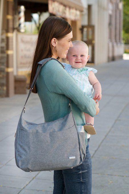 Best Diapers Bags Reviews http://diapers-bags.blogspot.com/