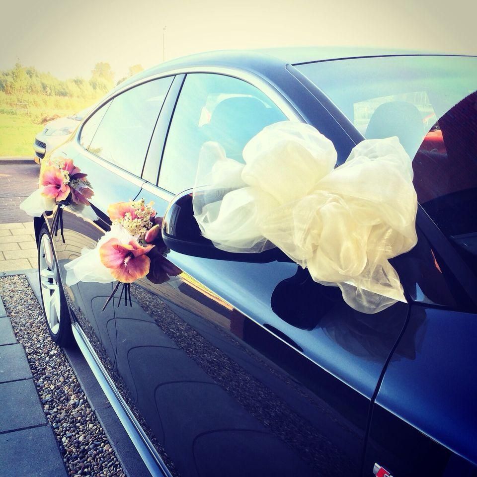 Wedding car decoration ideas  Gorgeous wedding car Easy to DIY  wedding possibilities