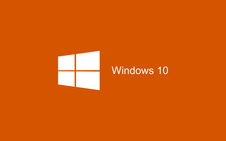 Plain Red Backgrounds For Wallpaper Wallpaper Windows 10 Windows 10 Windows 10 Mobile
